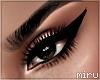 M. HD Eyeliner :: 2018