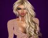 Palleta Blonde