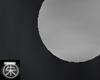 }T{ Big Bad Moon