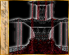 I~Goth Fountain