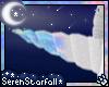 SSf~ Opal Horn V3 F