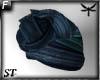 [ST] M Laveau Turban v1