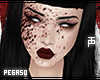 † Blood  SHOP ENDDATE