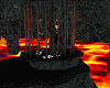 Hell's Caverne 2