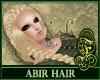 Abir Blonde