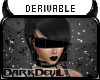 [DDev] Chain Blindfold