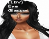 (LBV) Eye Glasses