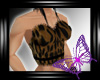 !! Tgirl corset