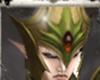 1st* lady helmet
