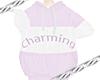 🎀 charming chu x 2