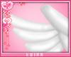Angel Wings Leli♡Euina