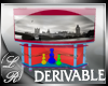 (LR)::DRV::LCD-STAND-1