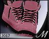 м| Pinda's .Boots|Kids