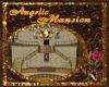 Angelic Mansion
