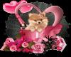 Valentine Cluster