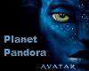 [L]Planet Pandora
