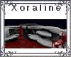 (XL)Bloodlands