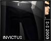I* Imperium Navy Pants I