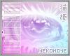 [HIME] Inochi Eyes