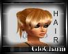 Glo* Beci Hair~Caramel