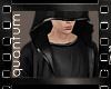 [Q]urban ninja I