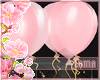 Balloons ~