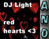 DJ Light LoveLight Alice