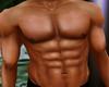 15% tops scarler muscle