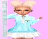KYl Little Tree  Uniform