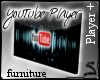 YT player - Stream +