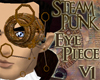 SG Steampunk Eye Piece 1