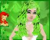 toxic ivy