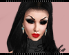 Alastasia Black Gloss