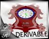 (LR)::DRV::Clock:1