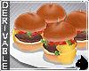 !Sliders - sandwiches