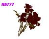 HB777 Dead Bouquet Large