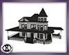 [DRV]Mod.Manor no stairs