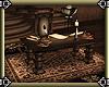 ~E- Mythic Royal Desk GA