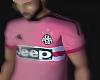 Drizzy X Juventus