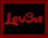 Lov3n