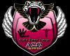 Alpha Sigma Omega Pic