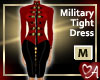 .a Military Tight MED Rd