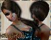 Selena Brown Black