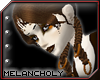 Steampunk: Rachele