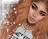 -J- Beyonce carrot