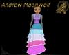 MW SEP17 WeddingDress