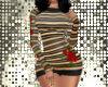 db - Kanisha  MED