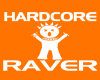 A~M The Hardcore Raver