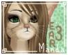 .M. Shadi's Ears :V3