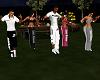 Trigger Group Dance